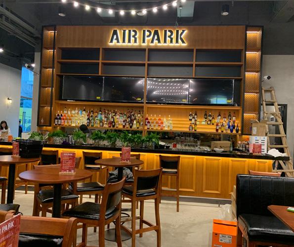 airpark.jpg